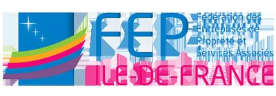 fep-federation-entreprises-proprete-logo