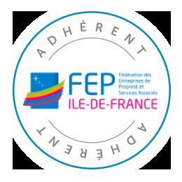 Airelle Services - Adhérent FEP Ile de France