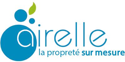 nettoyage-bureaux-locaux-paris-logo