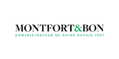 MONFORT & BON