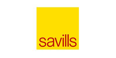 DBA SAVILLS