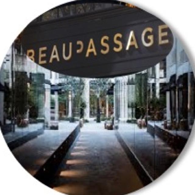 Copropriétés du Beaupassage Paris - 7ème - Rue de Grenelle